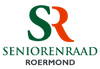 Logo Seniorenraad