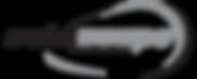 logo-veloscope-zwart.png