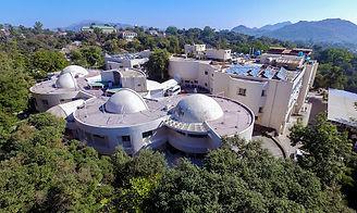 j-watumull-global-hospital-and-research-