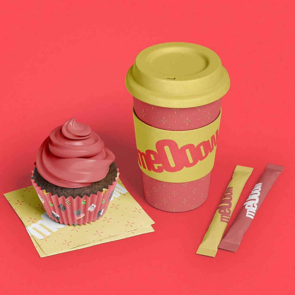 meow-cupcake-cup-kidnap.jpg