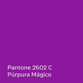 simao-purpura-magico.jpg