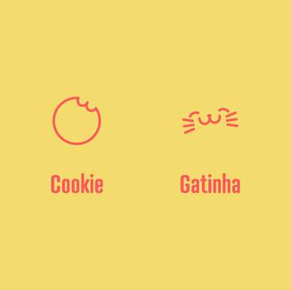 meow-conceito.jpg