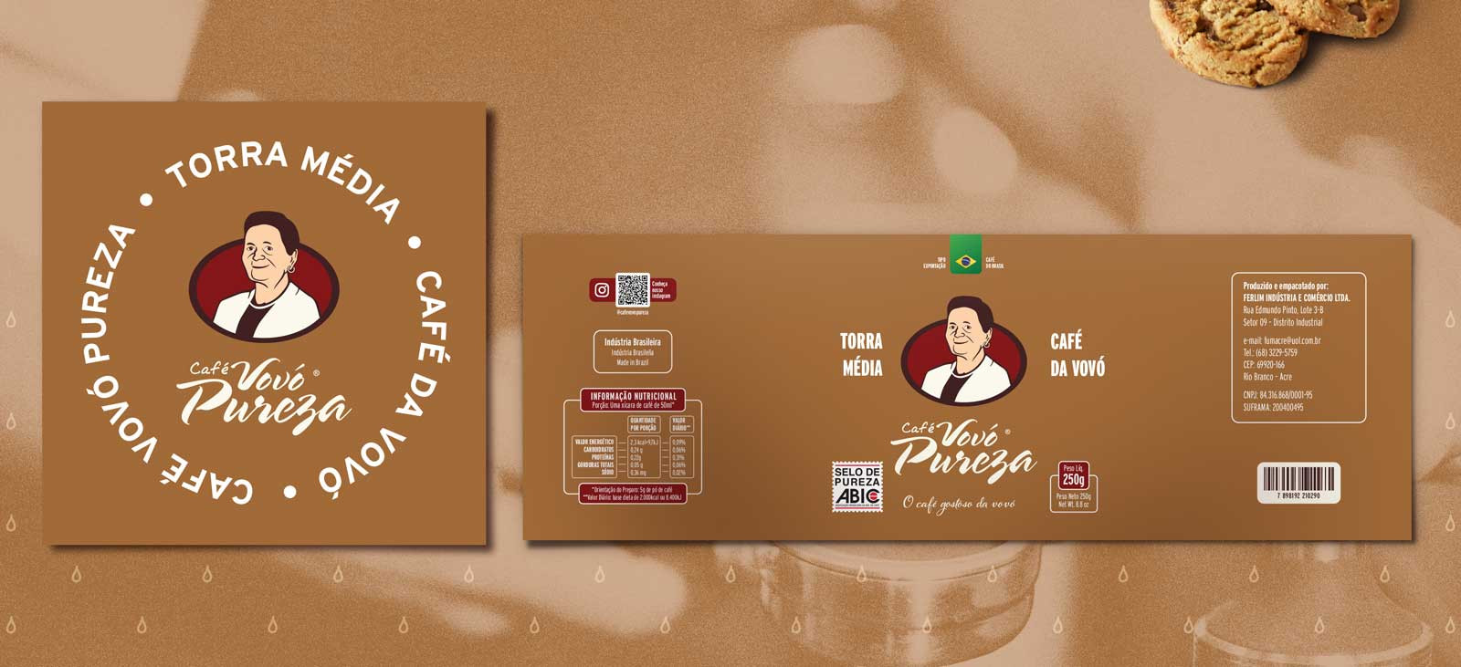 cafe-vovo-pureza-pote-mkp-3.jpg