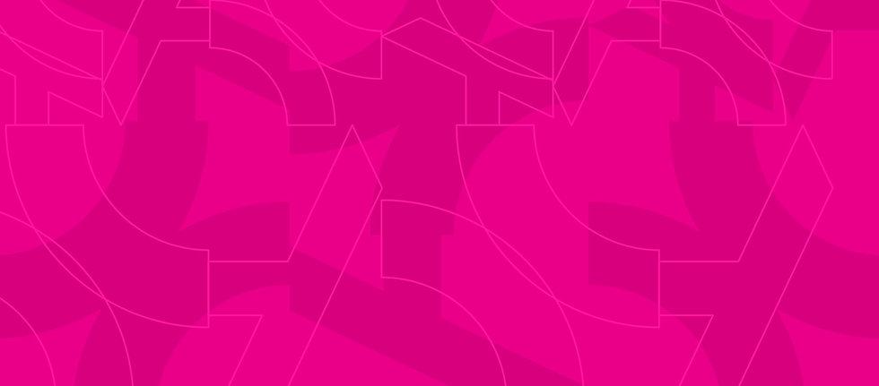 aprenda-mais-hero-pink.jpg