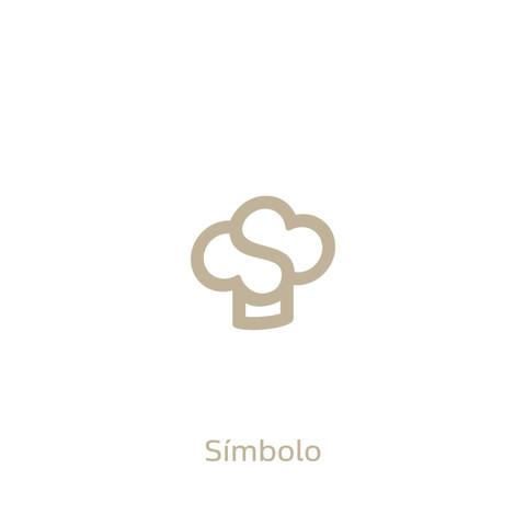 simao-simbolo-simbolo.jpg