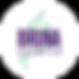 bruna-logo-01.png