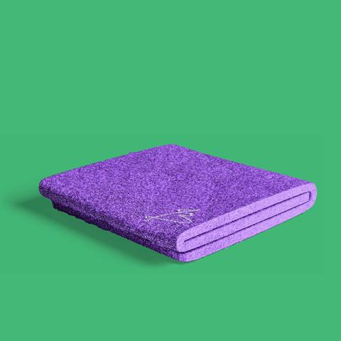 bruna-toalha.jpg
