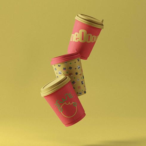 meow-cups.jpg