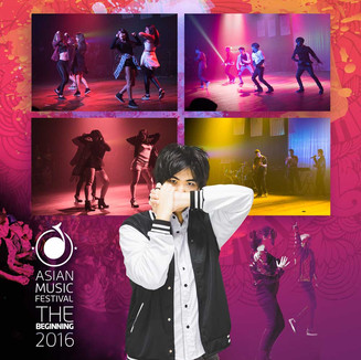 asian-fotos-2016.jpg