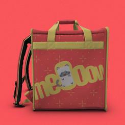 meow-backpack-3.jpg