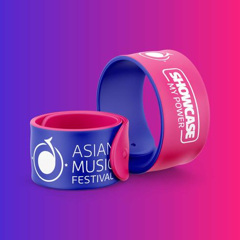 asian-wristband.jpg