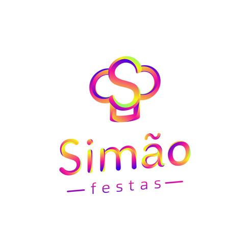 simao-logo-2.jpg