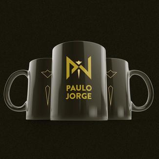 paulo-jorge-caneca-2.jpg