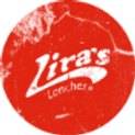 liras-33-anos-logo.png