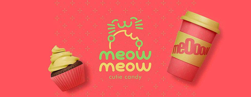 meow-top-site.jpg