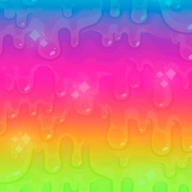 simao-moodboard-5.jpg