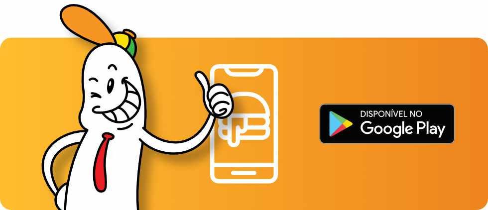 liras baixe o app no google play.jpg