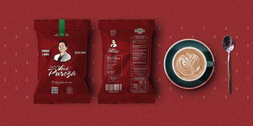 cafe-vovo-pureza-EXTRA-FORTE-mkp.jpg