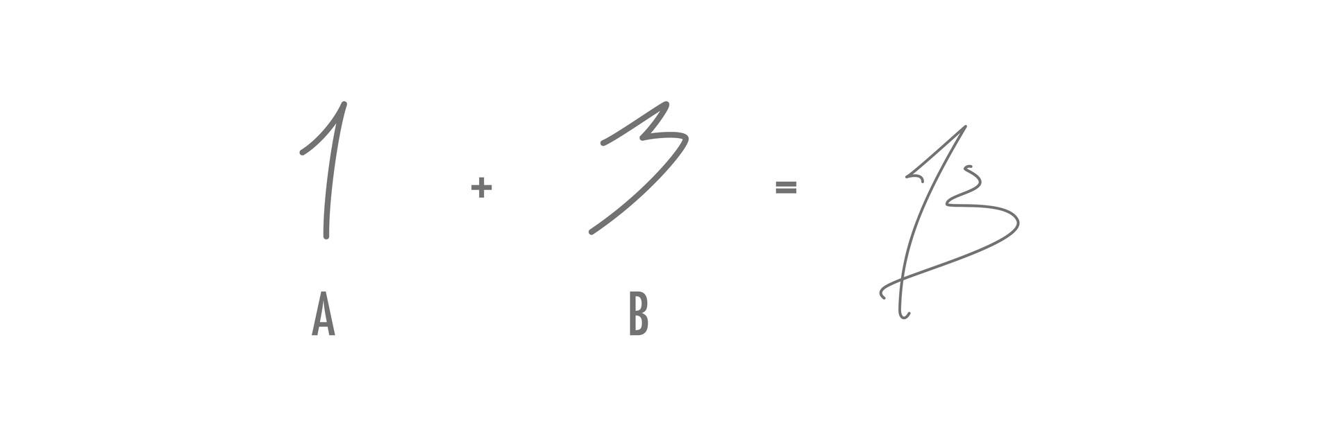 bruna-simbolo.jpg