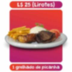 liras-lirotes-3.jpg