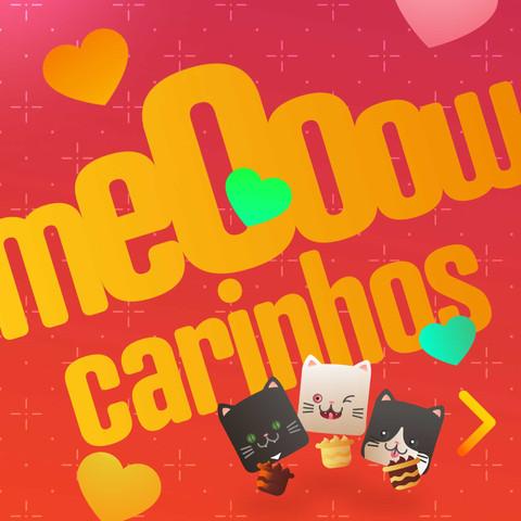 meow-post-7.jpg