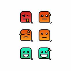 bruna-emojis.jpg