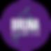 bruna-logo-site-72-02.png