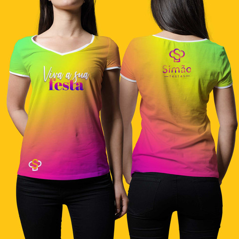simao-camiseta.jpg