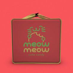 meow-backpack-2.jpg