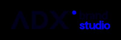 adx-logo-tagline-black.png