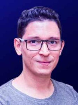 adx-avatar-3.jpg