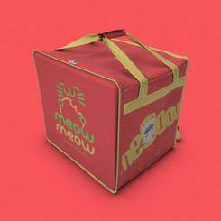 meow-backpack-1.jpg