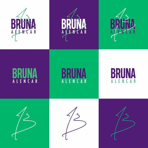 bruna-marca-variacoes.jpg