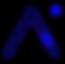 adx naming icone.png