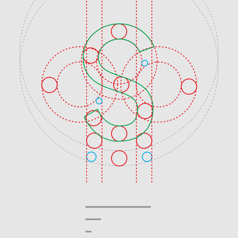 simao-grid.jpg