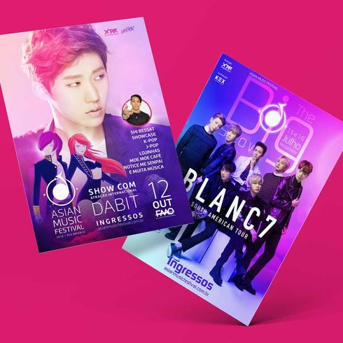 asian-posters.jpg