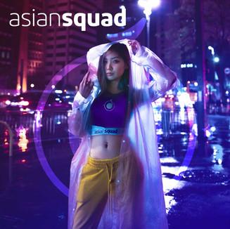 asian-squad.jpg