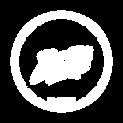 liras-logo-white-outline.png