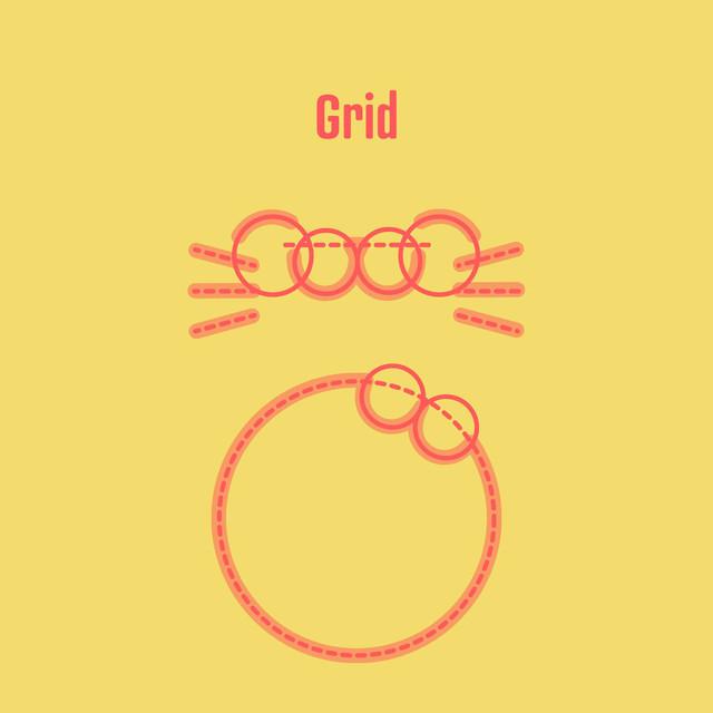 meow-grid.jpg