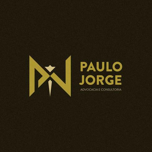 paulo-jorge-marca-2.jpg