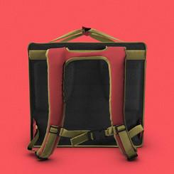 meow-backpack-4.jpg
