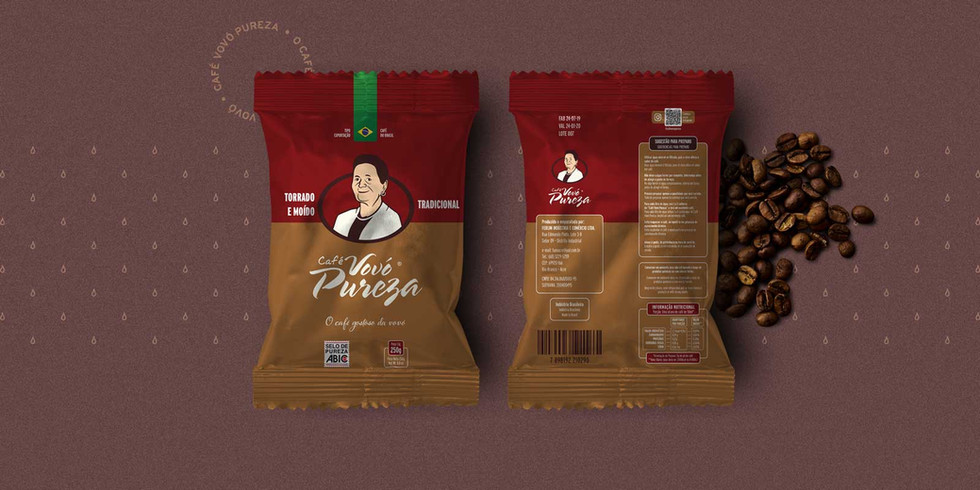 cafe-vovo-pureza-TRADICIONAL-mkp.jpg