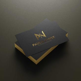 paulo-jorge-foil-card.jpg