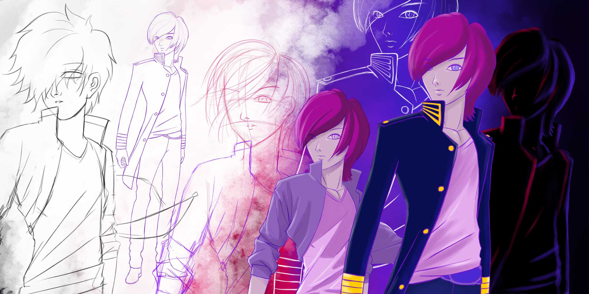 asian-personagens-1.jpg