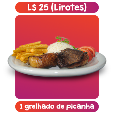 liras-lirotes-3.png