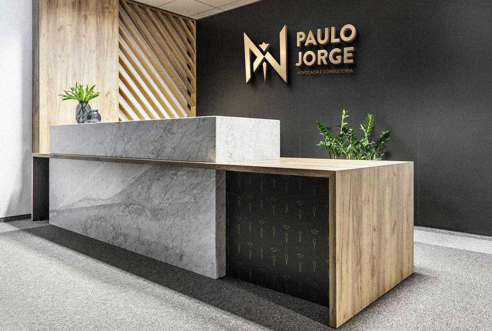 paulo-jorge-escritorio.jpg