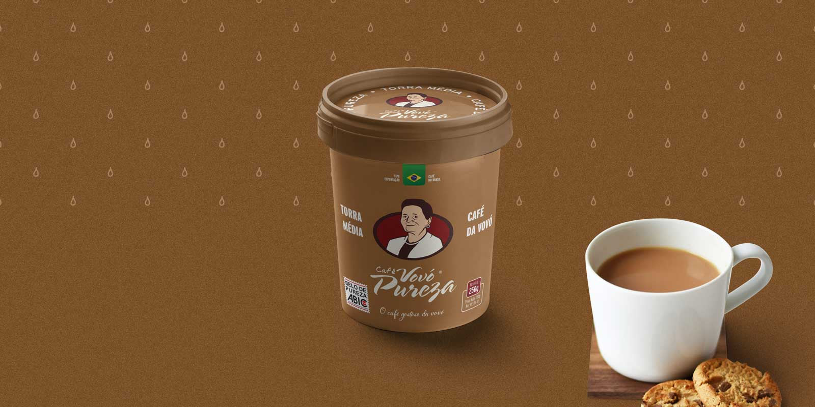 cafe-vovo-pureza-pote-mkp-2.jpg