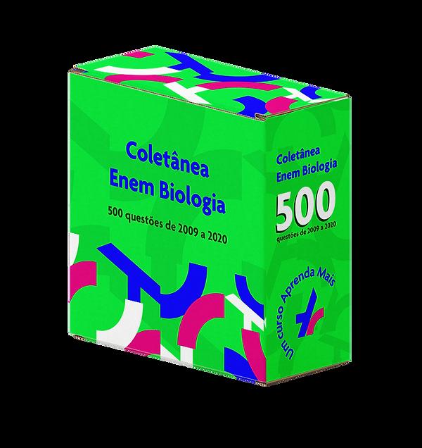box-coletanea-enem-biologia.png