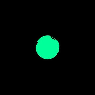 simao-moodboard-1.jpg