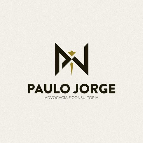 paulo-jorge-marca-1.jpg
